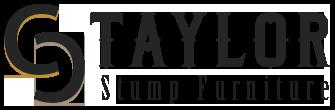 Taylor Stump Furniture